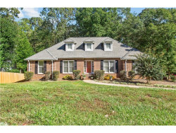 Photo of 9100 Par Drive, Douglasville, GA 30134 (MLS # 5922749)
