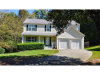 Photo of 450 Two Iron Trail NW, Kennesaw, GA 30144 (MLS # 5922772)