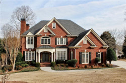 Photo of 2606 Buena Vista Way, Duluth, GA 30097 (MLS # 5922774)