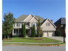 Photo of 273 Ashleigh Walk Parkway, Suwanee, GA 30024 (MLS # 5922783)