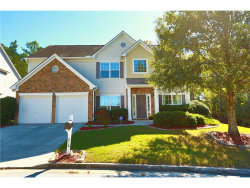 Photo of 818 Bishops Run Lane, Mableton, GA 30126 (MLS # 5922907)
