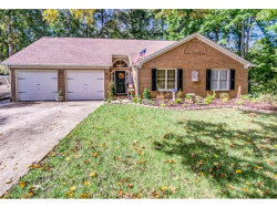 Photo of 192 Wyndham Lakes Court NW, Dallas, GA 30157 (MLS # 5922932)