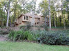 Photo of 4272 Laurel Brook Drive SE, Smyrna, GA 30082 (MLS # 5922961)