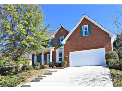 Photo of 5925 Farmcrest Point SE, Mableton, GA 30126 (MLS # 5922985)