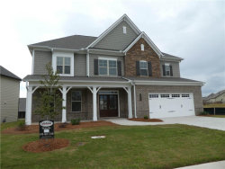 Photo of 4421 Clubside Drive, Gainesville, GA 30504 (MLS # 5923065)