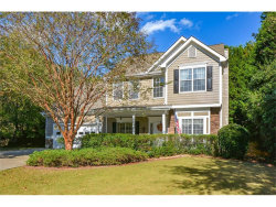 Photo of 1673 Pinder Point Drive, Lawrenceville, GA 30043 (MLS # 5923199)