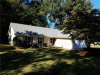 Photo of 140 Brownsmill Drive, Grayson, GA 30017 (MLS # 5923353)