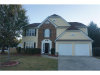 Photo of 2506 Berry Ridge Lane, Buford, GA 30519 (MLS # 5923401)