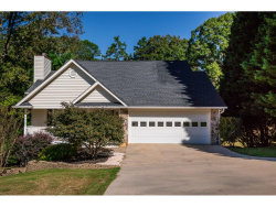 Photo of 3410 S View Trail, Gainesville, GA 30506 (MLS # 5923472)