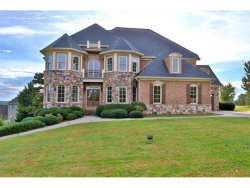 Photo of 4504 Fawn Path, Gainesville, GA 30506 (MLS # 5923531)