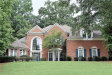 Photo of 4115 Berkeley View Drive, Berkeley Lake, GA 30096 (MLS # 5923540)