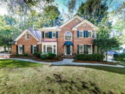 Photo of 3278 Standing Peachtree Trail, Kennesaw, GA 30152 (MLS # 5923632)