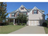 Photo of 5595 Viewpoint Court, Suwanee, GA 30024 (MLS # 5923683)