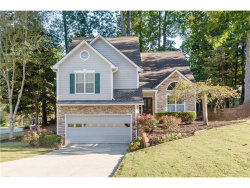 Photo of 3586 Ridings Court, Kennesaw, GA 30144 (MLS # 5923702)