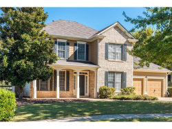 Photo of 122 Westmead Place, Acworth, GA 30101 (MLS # 5923775)
