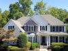 Photo of 2109 Bogan Lake, Dunwoody, GA 30338 (MLS # 5923812)