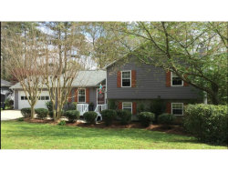 Photo of 1940 Rocky Mill Drive, Lawrenceville, GA 30044 (MLS # 5923818)
