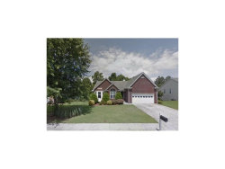 Photo of 1320 Great River Parkway, Lawrenceville, GA 30045 (MLS # 5923821)