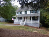 Photo of 2866 Summercrest Lane, Duluth, GA 30096 (MLS # 5923902)