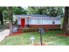Photo of 425 New Jersey Avenue, Atlanta, GA 30314 (MLS # 5923940)