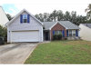 Photo of 6386 Chestnut Glen Drive, Norcross, GA 30071 (MLS # 5924248)