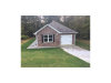 Photo of 61 Hood Park Court, Jasper, GA 30143 (MLS # 5924961)
