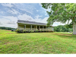 Photo of 512 Smith Cemetery Road, Winder, GA 30680 (MLS # 5926204)
