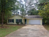 Photo of 3968 Yellow Pine Drive SW, Lilburn, GA 30047 (MLS # 5926527)
