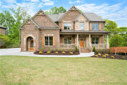 Photo of 1139 Woodtrace Lane, Auburn, GA 30011 (MLS # 5926550)