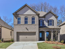 Photo of 240 Orchard Trail, Holly Springs, GA 30115 (MLS # 5927553)