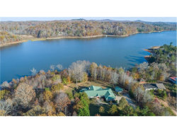 Photo of 4951 Letha Drive, Gainesville, GA 30506 (MLS # 5927782)