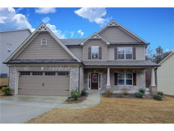 Photo of 1196 Clear Stream Ridge, Auburn, GA 30011 (MLS # 5928055)