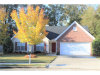 Photo of 3200 Hampton Trace Court, Buford, GA 30519 (MLS # 5928233)