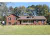 Photo of 442 Villa Drive, Lilburn, GA 30047 (MLS # 5928345)
