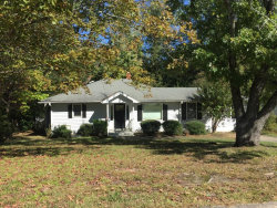 Photo of 1400 N Enota Avenue NW, Gainesville, GA 30501 (MLS # 5928385)