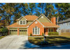 Photo of 1010 Wellers Court, Roswell, GA 30076 (MLS # 5929061)