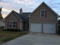 Photo of 5297 Sand Bar Lane, College Park, GA 30349 (MLS # 5929751)
