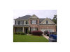Photo of 311 Brackin Trace, Grayson, GA 30017 (MLS # 5929869)