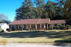 Photo of 2856 Country Club Court SE, Conyers, GA 30013 (MLS # 5930047)