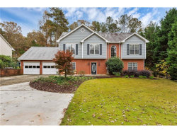 Photo of 999 Riverside Road, Sugar Hill, GA 30518 (MLS # 5930559)