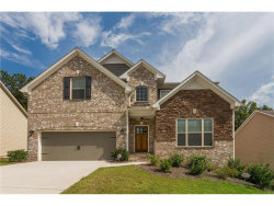 Photo of 1276 Clear Stream Ridge, Auburn, GA 30011 (MLS # 5930658)