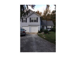Photo of 703 Stonebridge Ter, Lithonia, GA 30058 (MLS # 5930801)