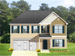 Photo of 1889 Piedmont Pointe Drive, Lithonia, GA 30058 (MLS # 5930841)