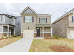 Photo of 6006 Nile Court, College Park, GA 30349 (MLS # 5930935)