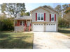 Photo of 1235 Hannah Court, Dacula, GA 30019 (MLS # 5930980)