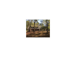 Photo of 4416 Roundtree Lane, Lithonia, GA 30038 (MLS # 5931107)