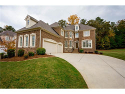 Photo of 3242 Hilson Head Lane, Lithonia, GA 30038 (MLS # 5931400)
