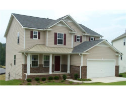 Photo of 6240 Sparkling Cove Lane, Buford, GA 30518 (MLS # 5931431)
