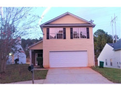 Photo of 6376 Klondike River Road, Lithonia, GA 30038 (MLS # 5931491)