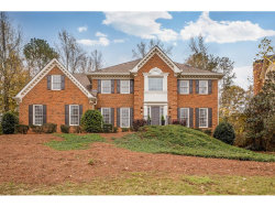 Photo of 2675 Braffington Court, Sandy Springs, GA 30350 (MLS # 5931813)
